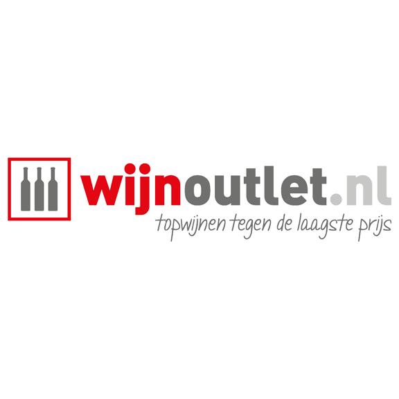 Wijnoutlet.nl