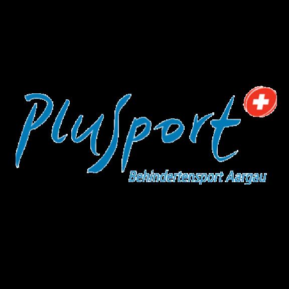 Plusport.com