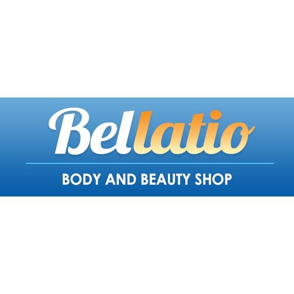Korting bij Bodyandbeautyshop.com