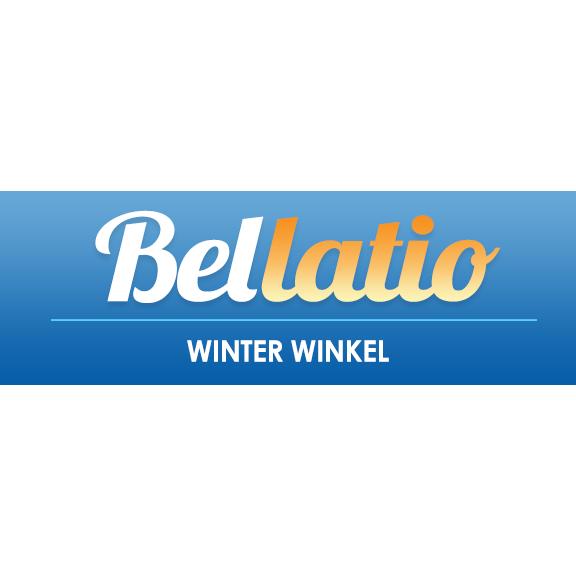 Korting bij Winter-Winkel.nl