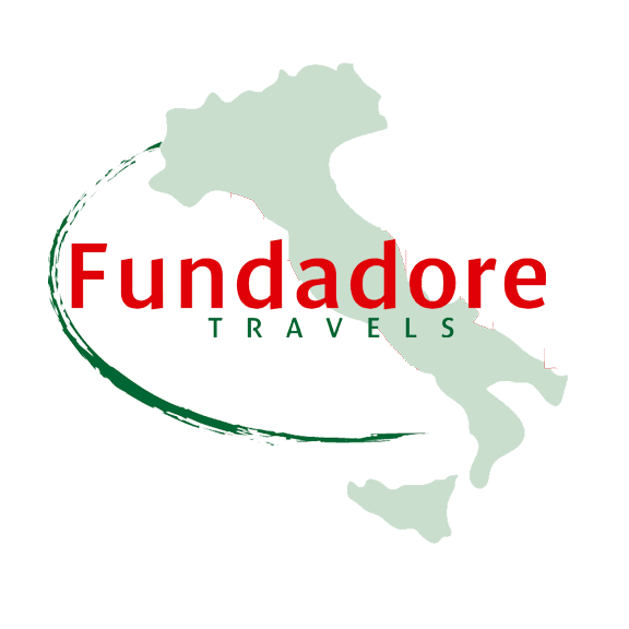 Korting bij Fundadore.nl