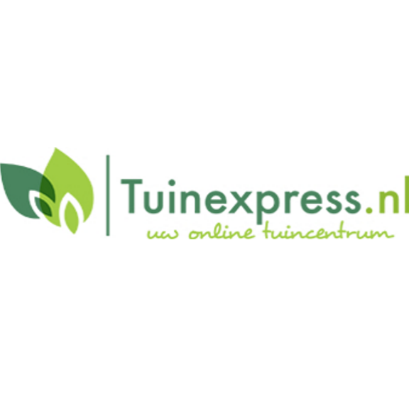 Korting bij Tuinexpress.nl