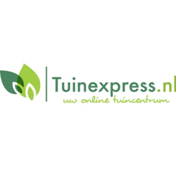 Korting bij Tuinexpress.nl
