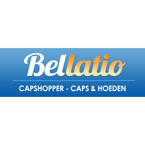 Korting bij Capshopper.com