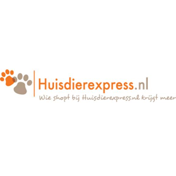 Korting bij Huisdierexpress.nl