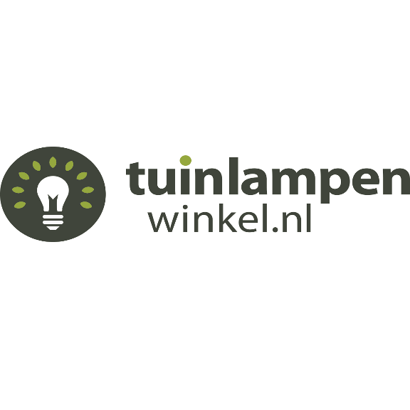 Korting bij Tuinlampenwinkel.nl