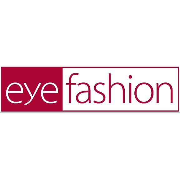 Korting bij Eye-fashion.nl
