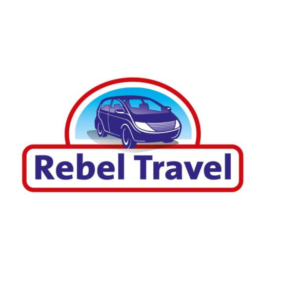 Rebeltravel.nl