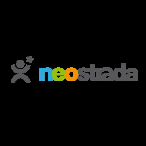 Korting bij Neostrada.nl