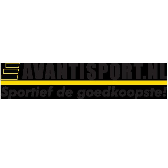 Korting bij Avantisport.nl