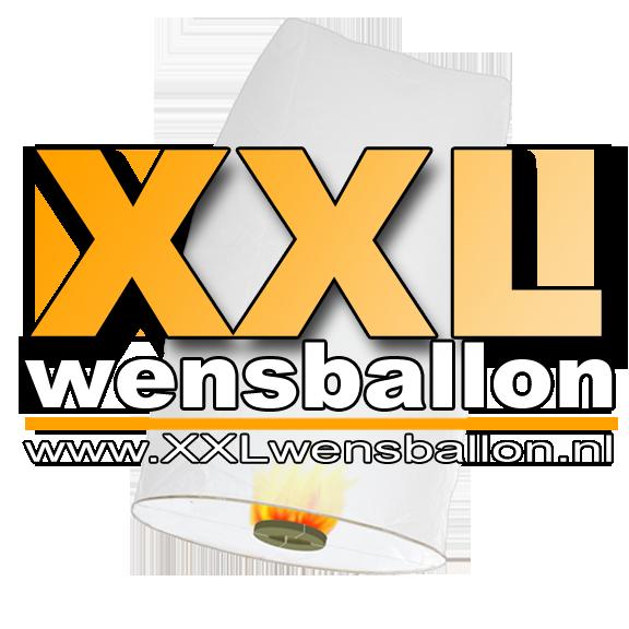 Korting bij XXLwensballon.nl