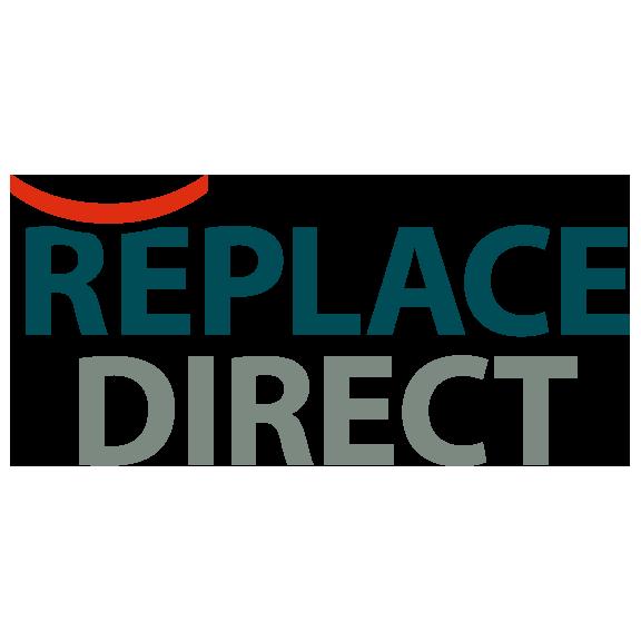 Replacedirect.nl