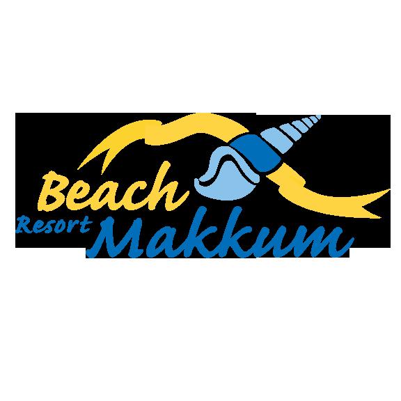 Makkumbeach.nl