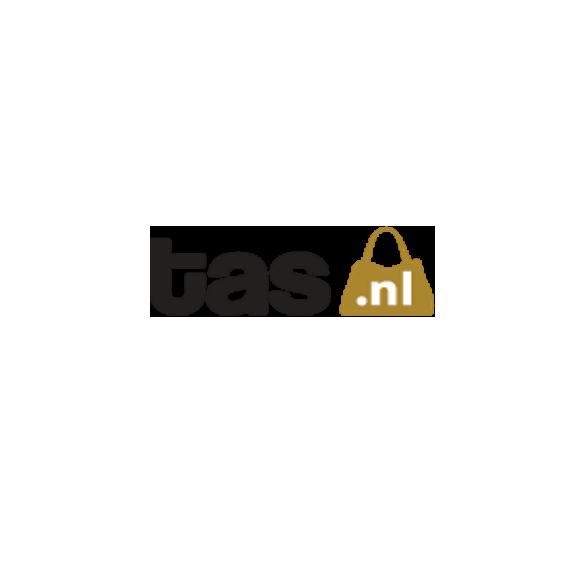 Tas.nl