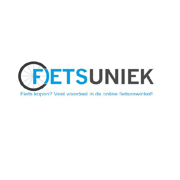 kortingscode Fietsuniek.nl, Fietsuniek.nl kortingscode