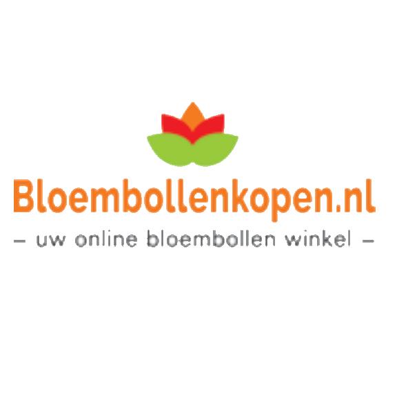 Korting bij Bloembollenkopen.nl