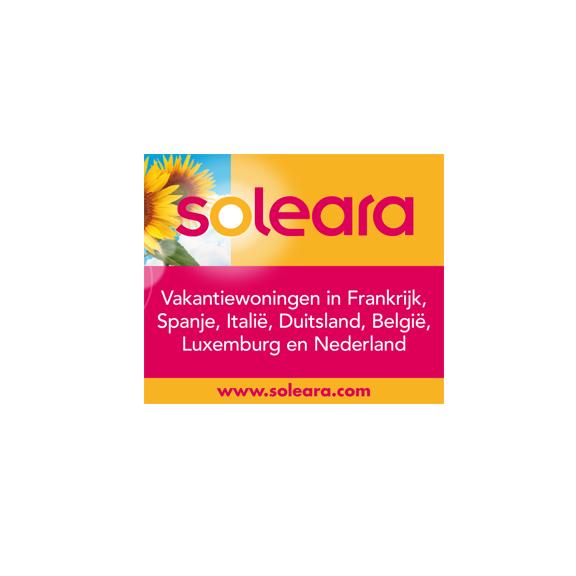 Soleara.com