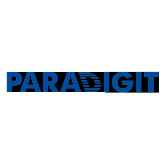 Korting bij Paradigit.nl