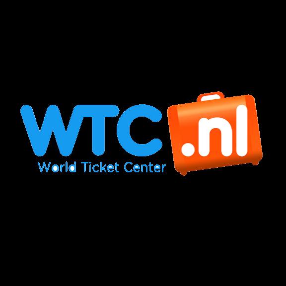 Wtc-nl-world-ticket-center