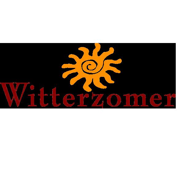 Witterzomer.nl