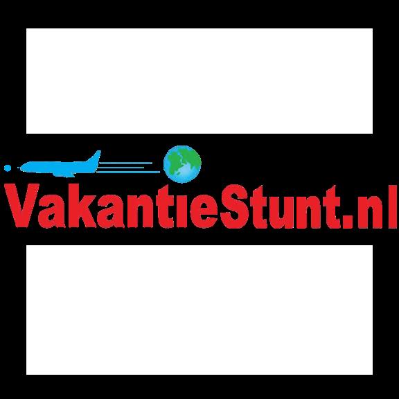 Vakantiestunt.nl