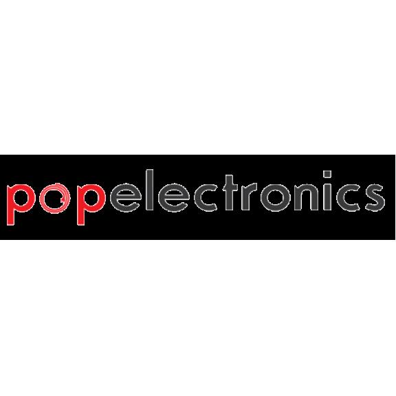 Korting bij Popelectronics.nl