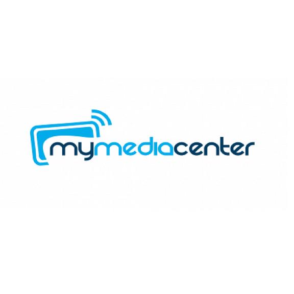 Mymediacenter.nl