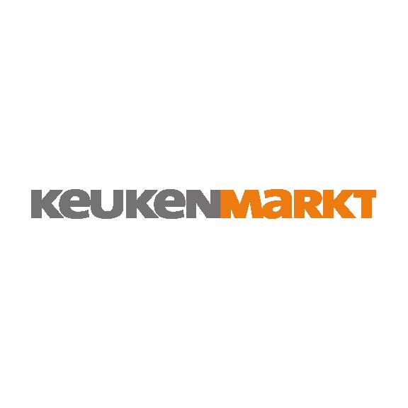 Korting bij Keukenmarkt-Nederland.nl