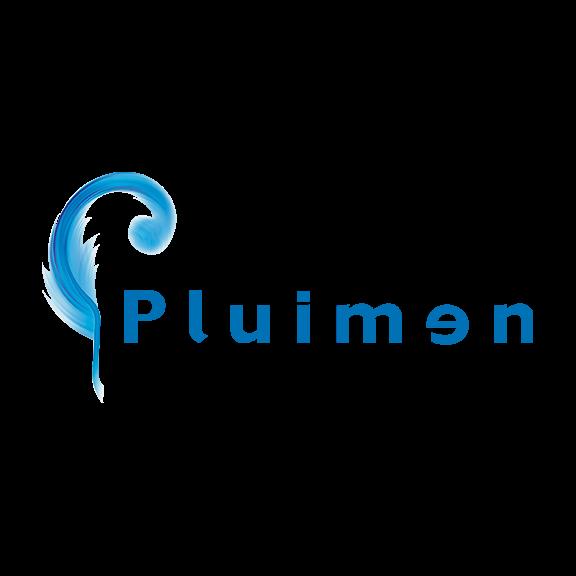 Korting bij Pluimen.nl