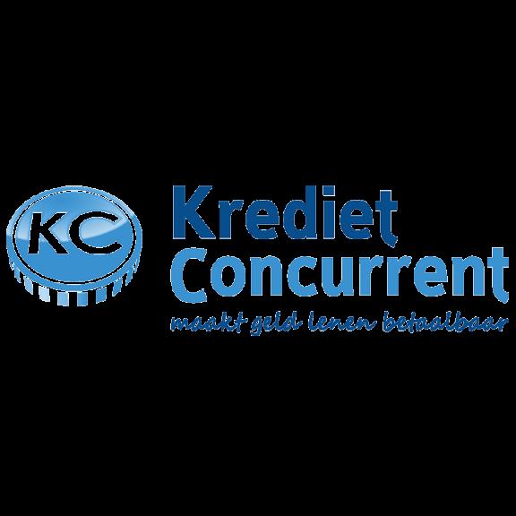 Kredietconcurrent.nl