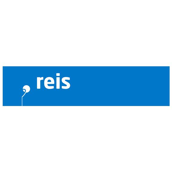 Reisartikelen.nl
