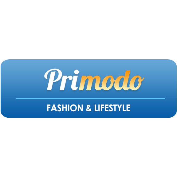 Korting bij Primodo