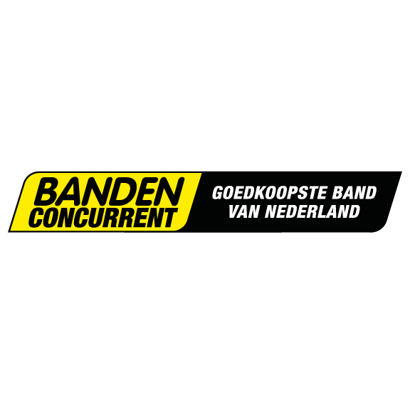 Korting bij BandenConcurrent.nl