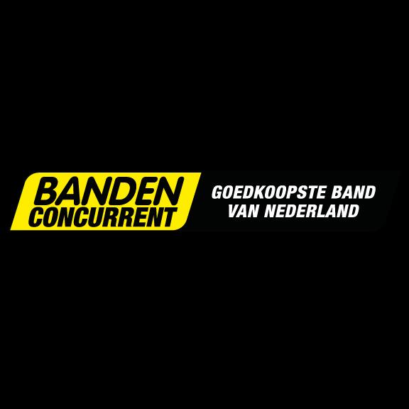 Korting bij BandenConcurrent.nl