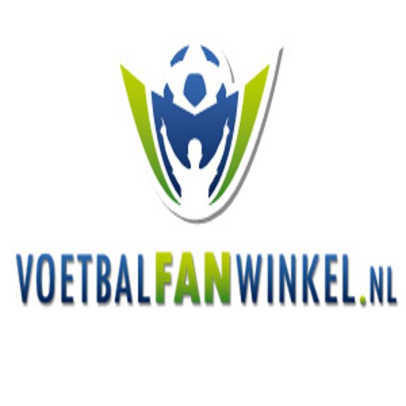 Korting bij Voetbalfanwinkel.nl