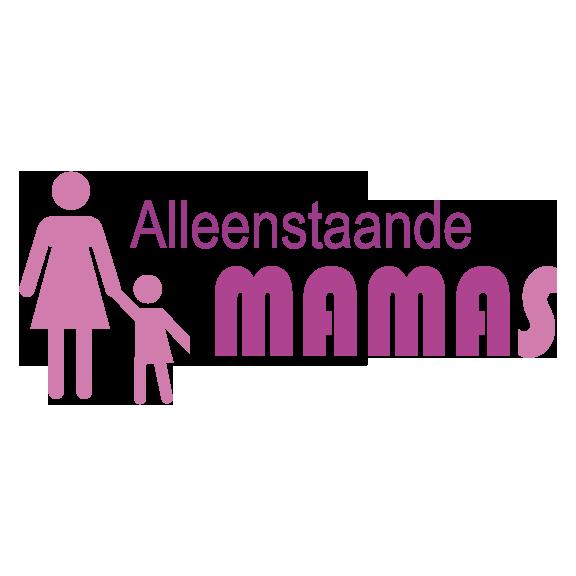 Alleenstaande-mamas.nl