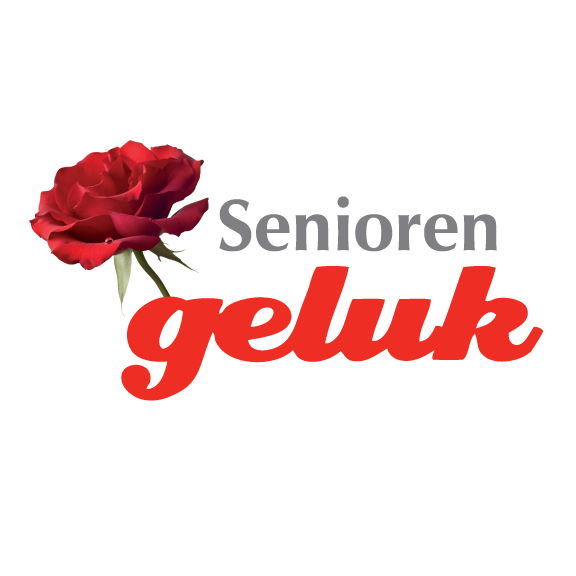 Seniorengeluk.nl