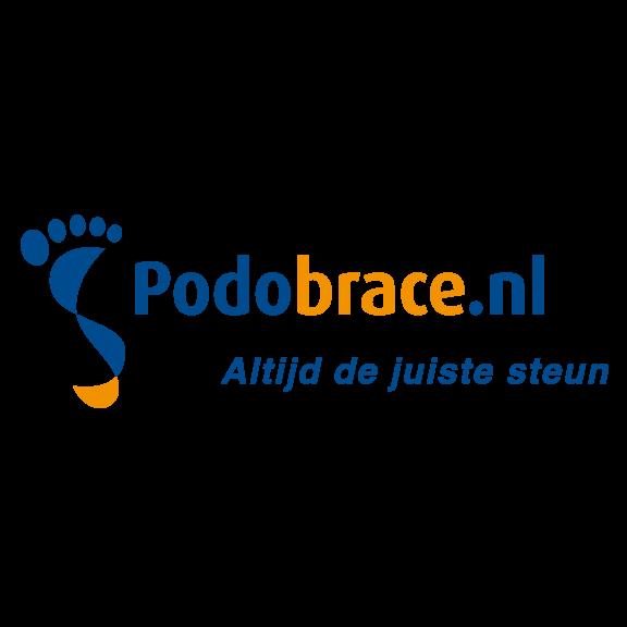 Korting bij Podobrace.nl