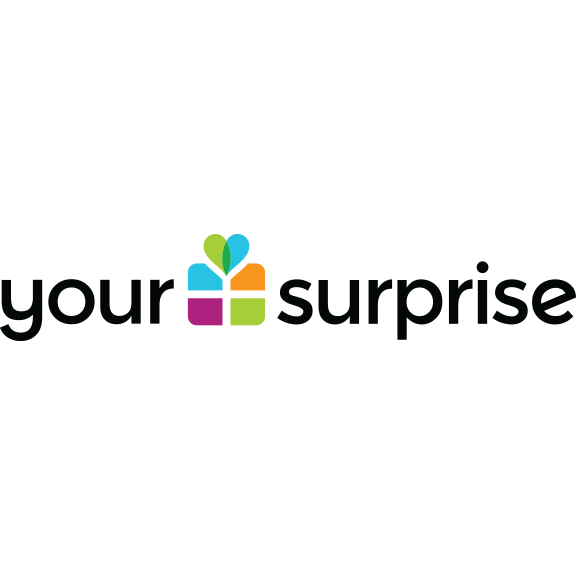 actiecode YourSurprise.nl, YourSurprise.nl actiecode