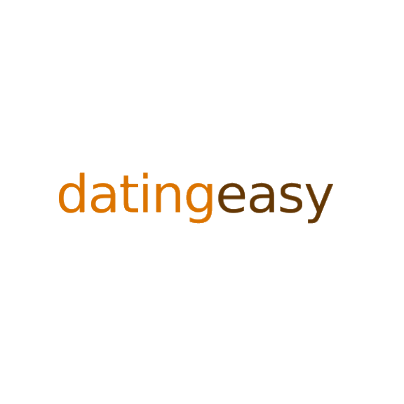 Datingeasy.nl