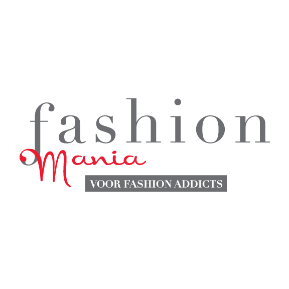 Fashionmania.nl