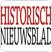 Korting bij Historischnieuwsblad.nl