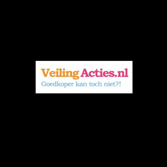 Veilingacties.nl