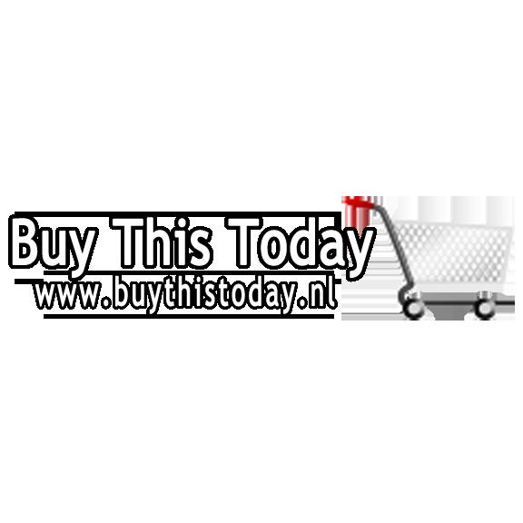 Korting bij Buythistoday.eu