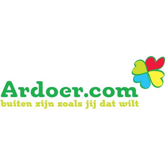 Korting bij Ardoer.com