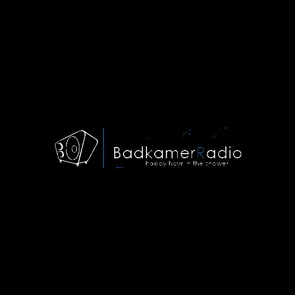 Korting bij Badkamerradio.nl