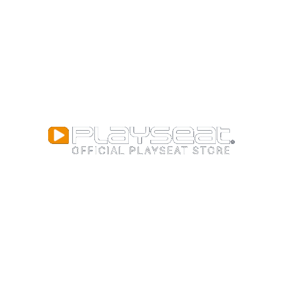 Korting bij Playseat.nl