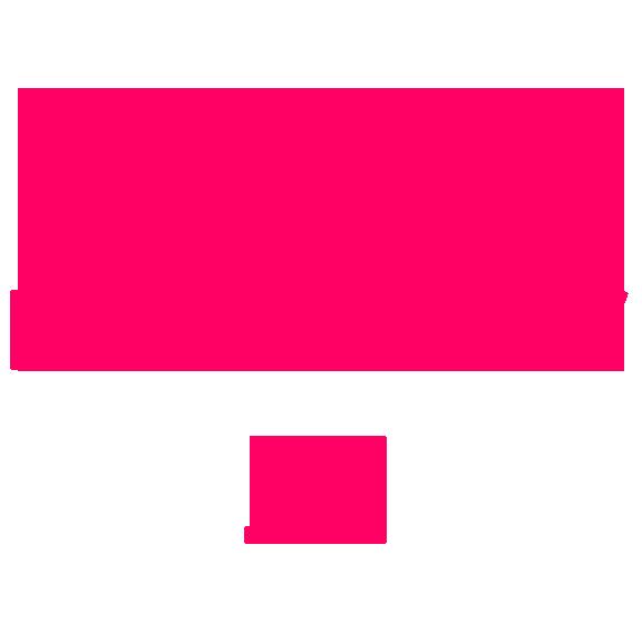 Korting bij Verlichtmeubilair.nl