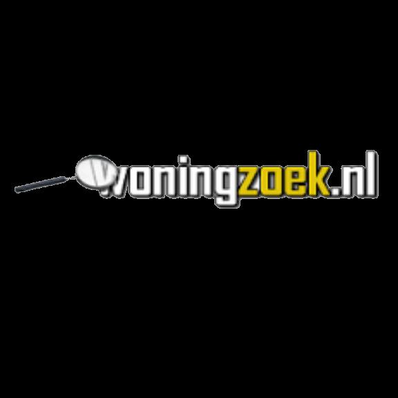 Korting bij Woningzoek.nl