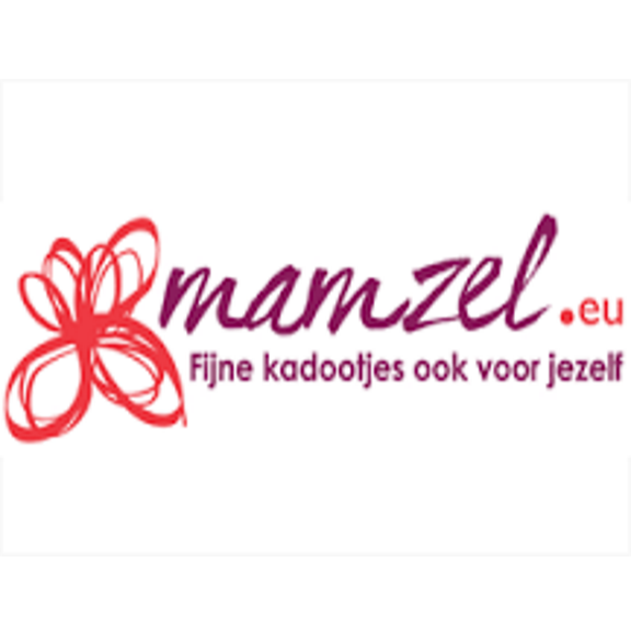 Korting bij Mamzel.eu